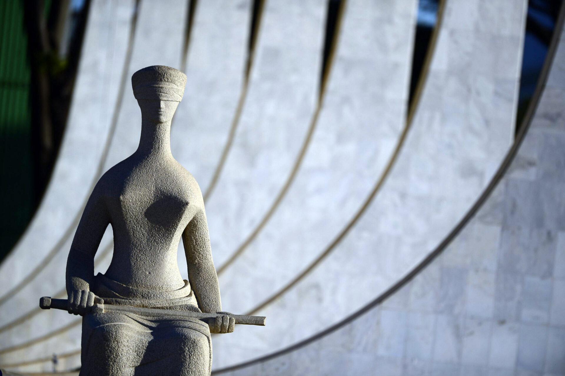 Murillo de Aragão: Ninguém manda no Brasil - Fundação Astrojildo Pereira